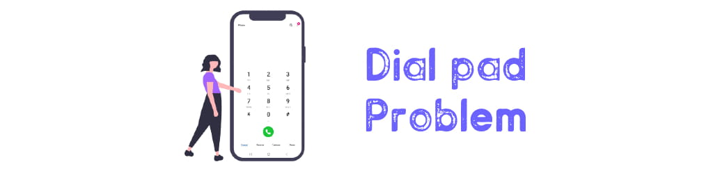 Find all possible combination of alphabets from a phone dial pad using javascript