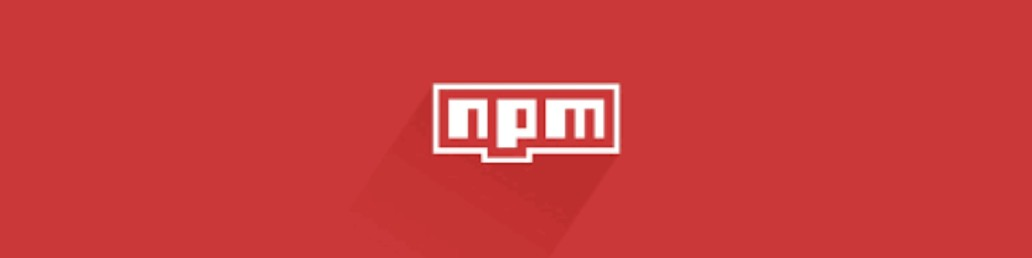 How to create and publish a new NPM package?